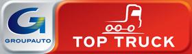 logo toptruck
