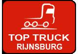 truck en trailer service